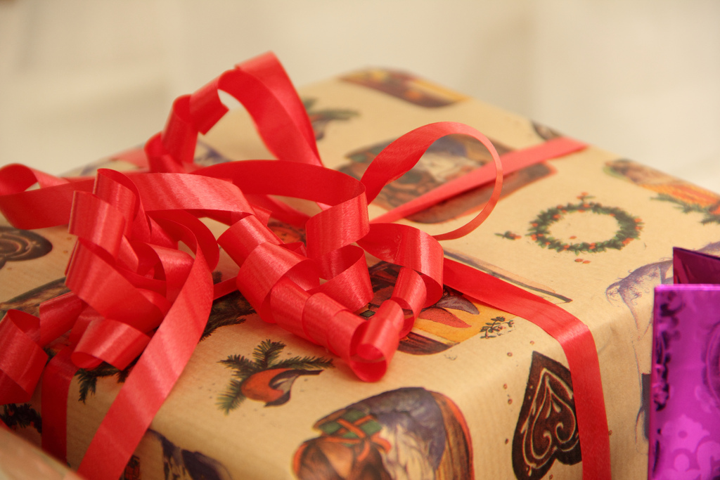 regalos-nochevieja