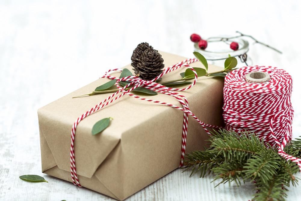 regalos para ahorrar en compras de navidad
