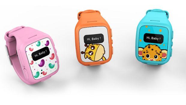 relojes-inteligentes-para-ninos-nock