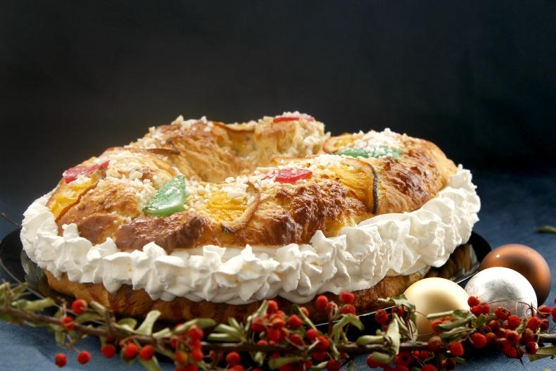 roscon-de-reyes-2-relleno-de-nata