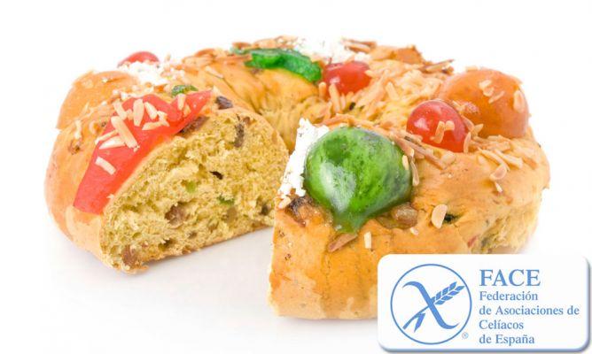 roscon-de-reyes-7-sin-gluten