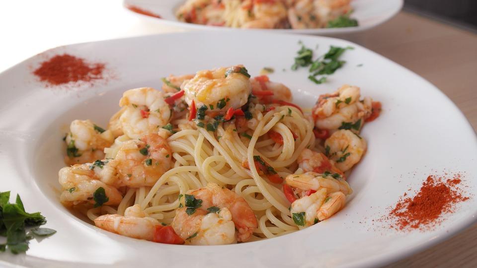 spaghetti-para-ninos-nochevieja