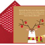 dedicatorias de Navidad tradicionales