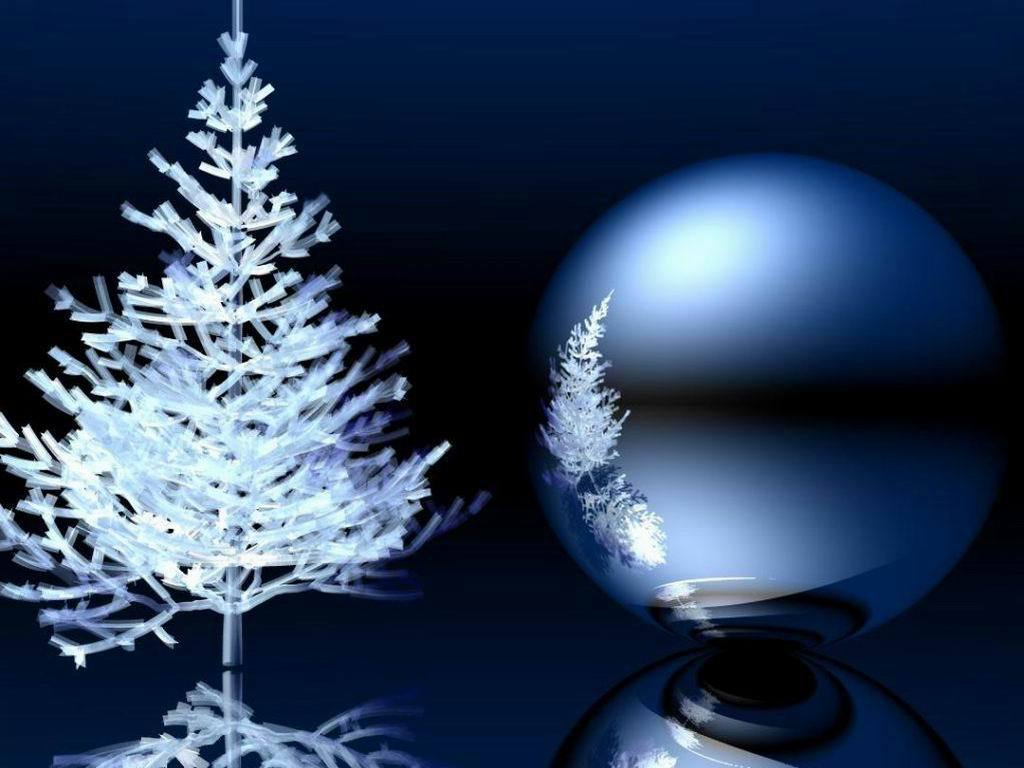 dedicatorias de Navidad - mesajes