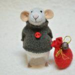 cuentos de Navidad cortos - Un viaje increíble