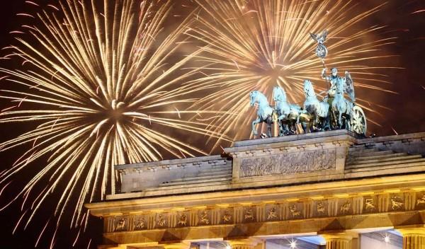 ano-nuevo-en-alemania