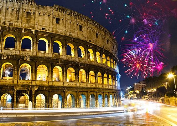 ano-nuevo-italia