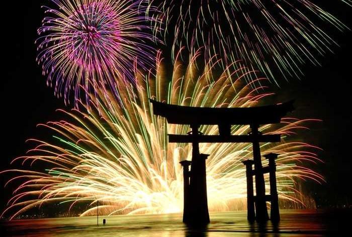 ano-nuevo-japon