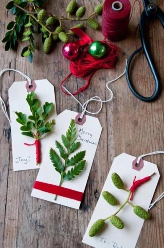 aplicaciones-de-navidad-diy-adornos-navidenos