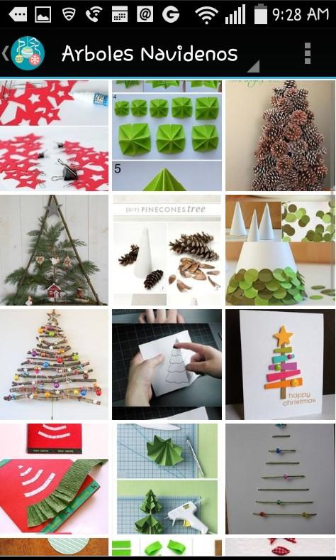 aplicaciones-de-navidad-manualidades-de-navidad