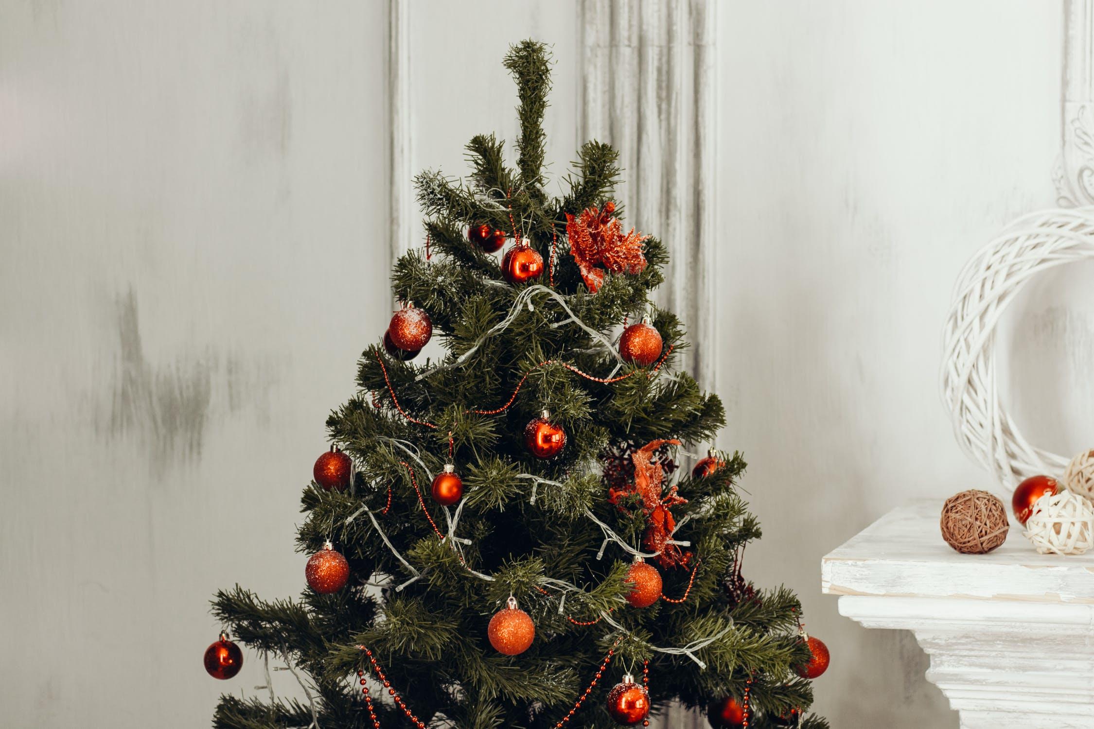 7 cuentos de Navidad cortos para contar a los peques 6