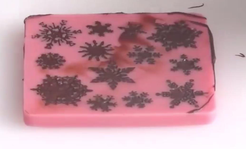 bola-postre-de-chocolate-15