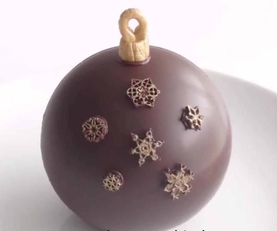 bola-postre-de-chocolate-19
