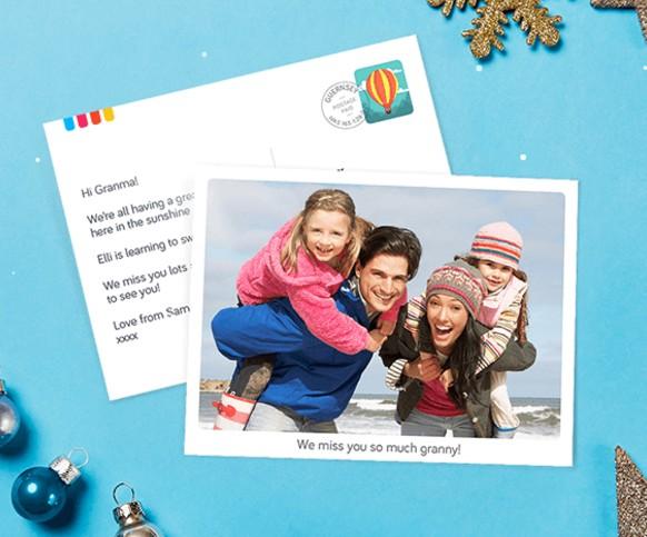 crear-felicitaciones-de-navidad-3