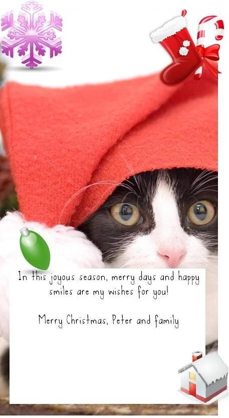crear-felicitaciones-de-navidad-5