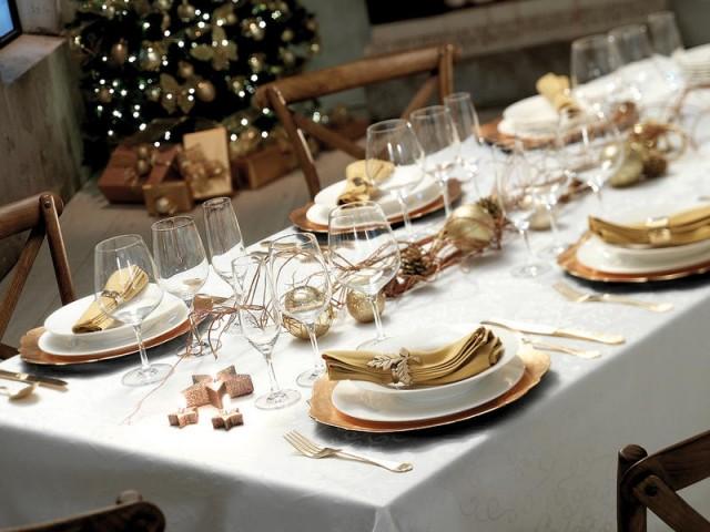 decorar-mesa-en-nochevieja