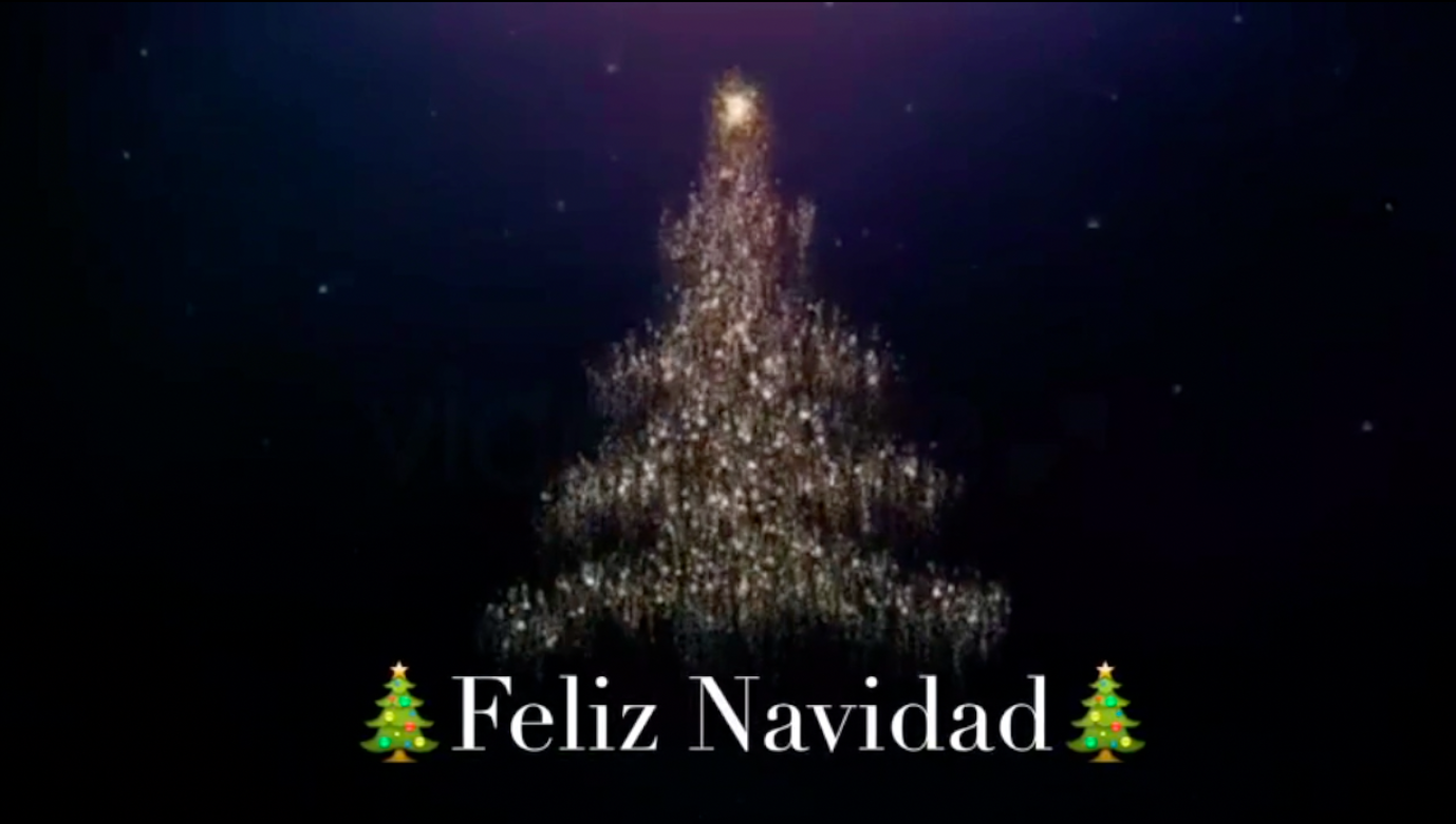 feliz-navidad-video-whatsapp