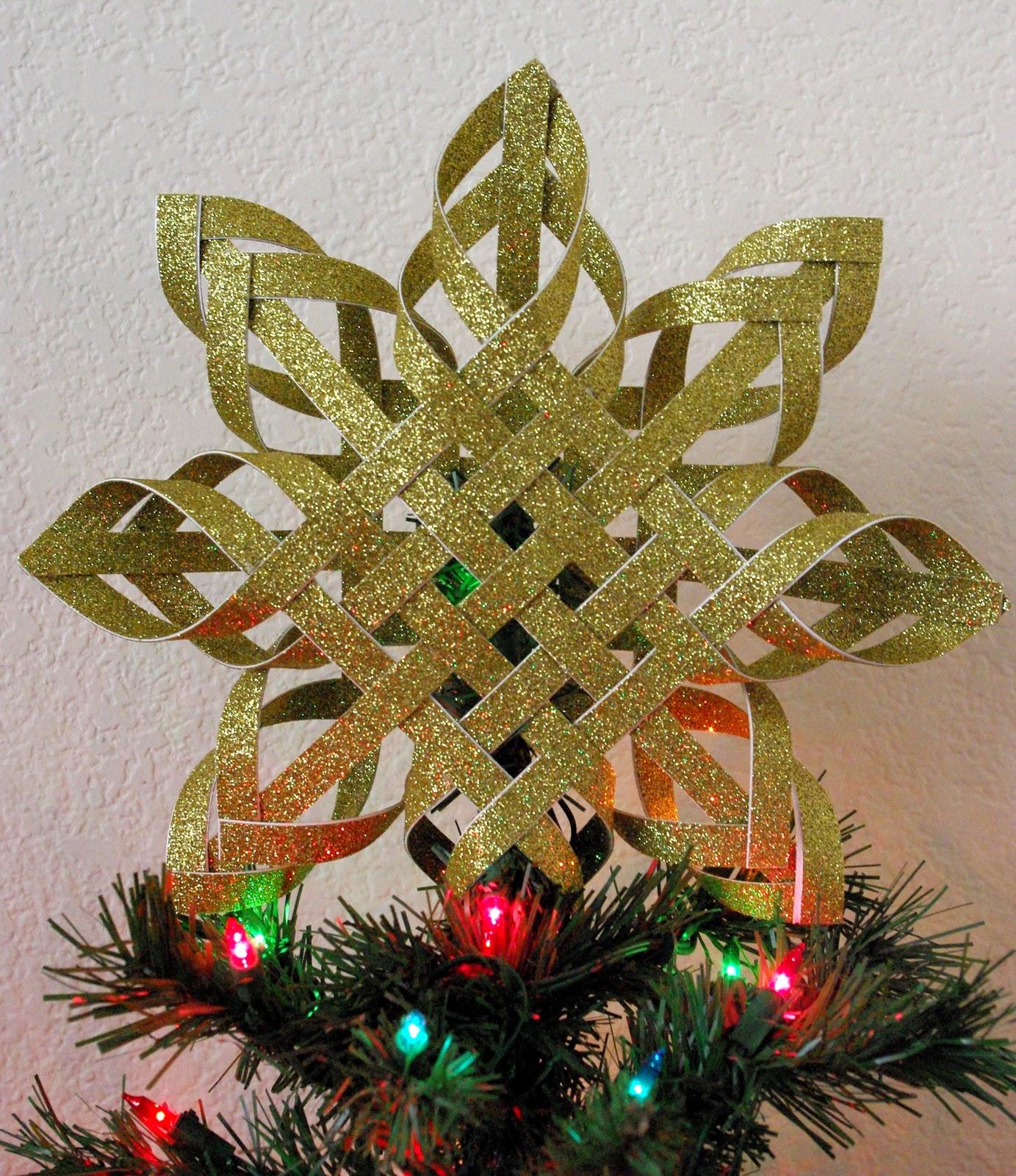 hacer-estrella-de-navidad-1