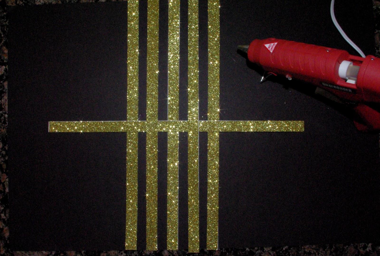 hacer-estrella-de-navidad-4