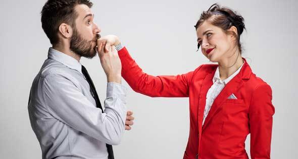 ligar-con-companeros-del-trabajo