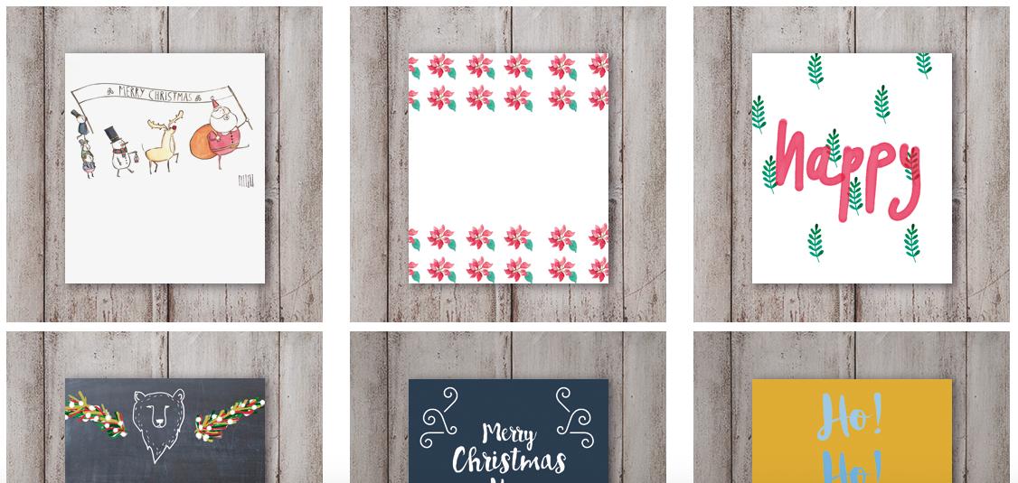 postales-personalizadas-de-navidad-gratis-s