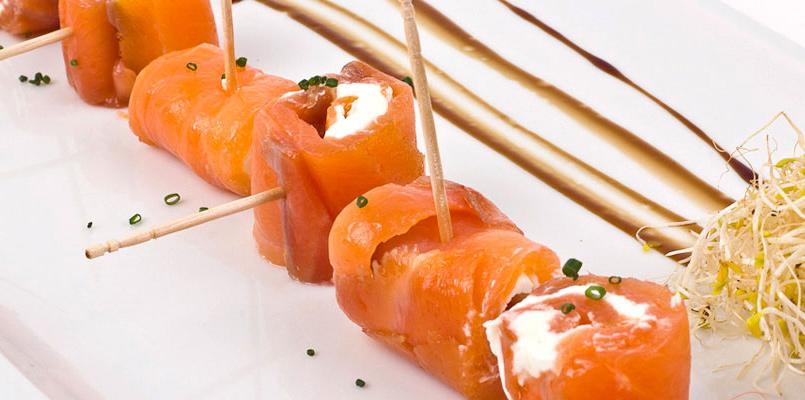 recetas-de-salmon-ahumado-2