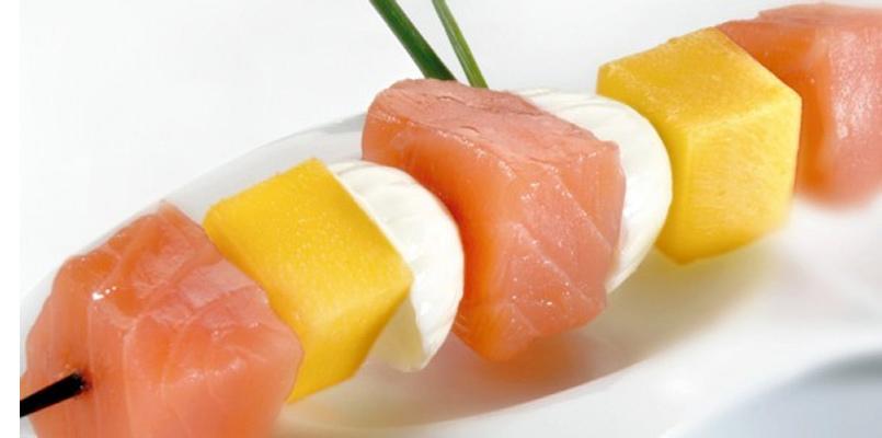 recetas-de-salmon-ahumado-4
