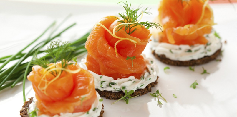 recetas-de-salmon-ahumado-5