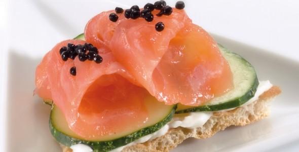 recetas-de-salmon-ahumado-6