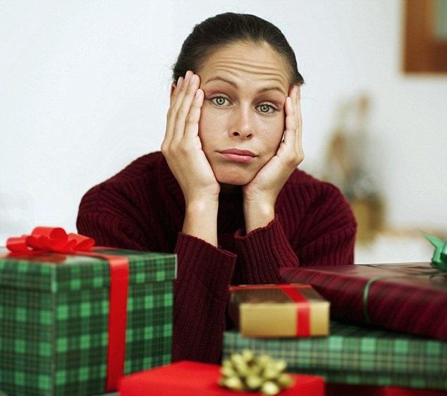 regalos-no-me-gusta-que-hacer-con-el