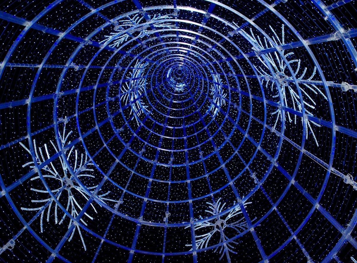 7 cuentos de Navidad cortos para contar a los peques 1