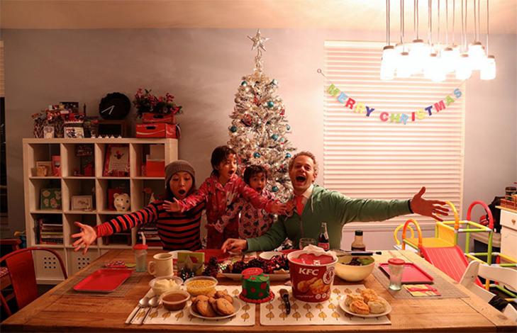 tradiciones-navidenas-del-mundo-3