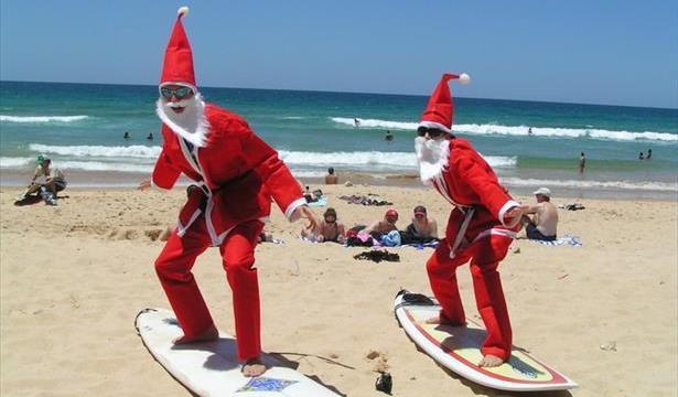 tradiciones-navidenas-del-mundo-7