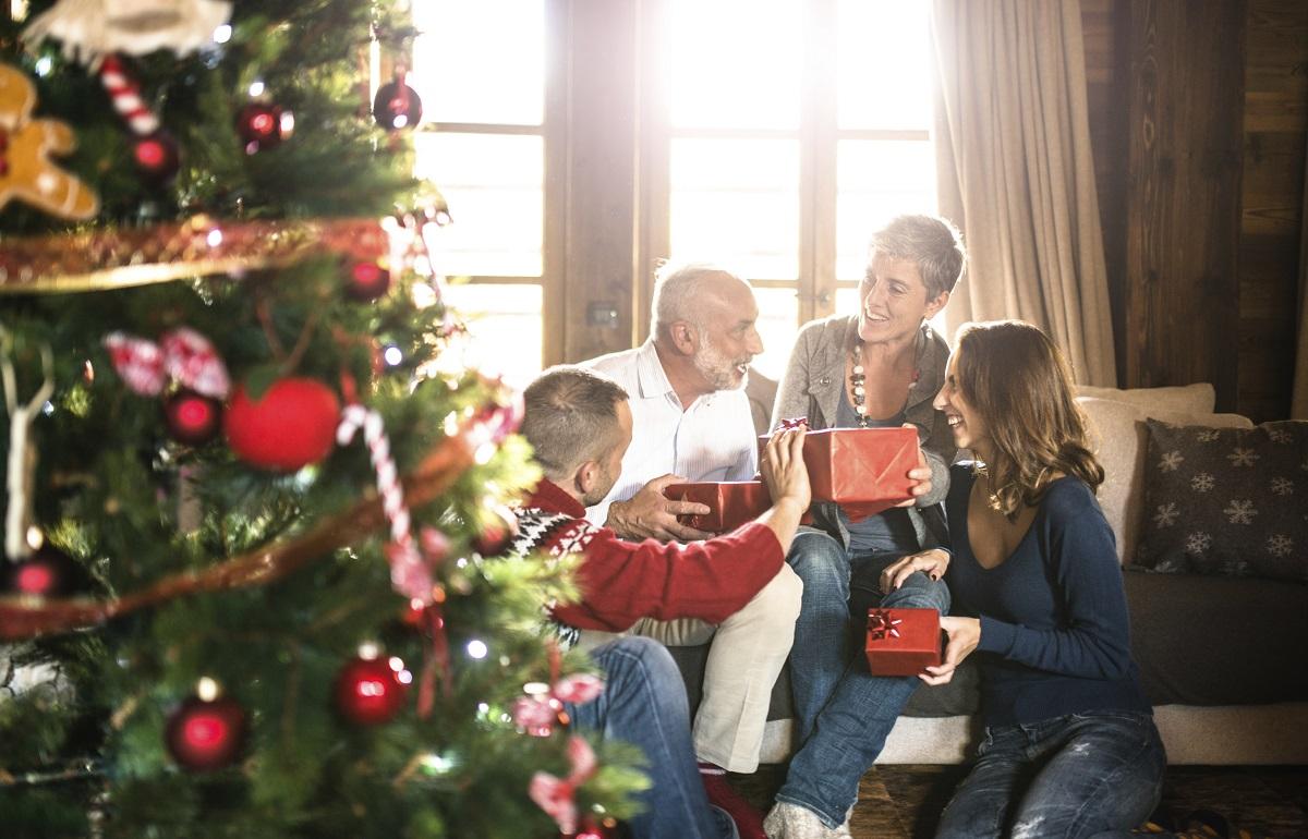 tradiciones-navidenas-del-mundo-9