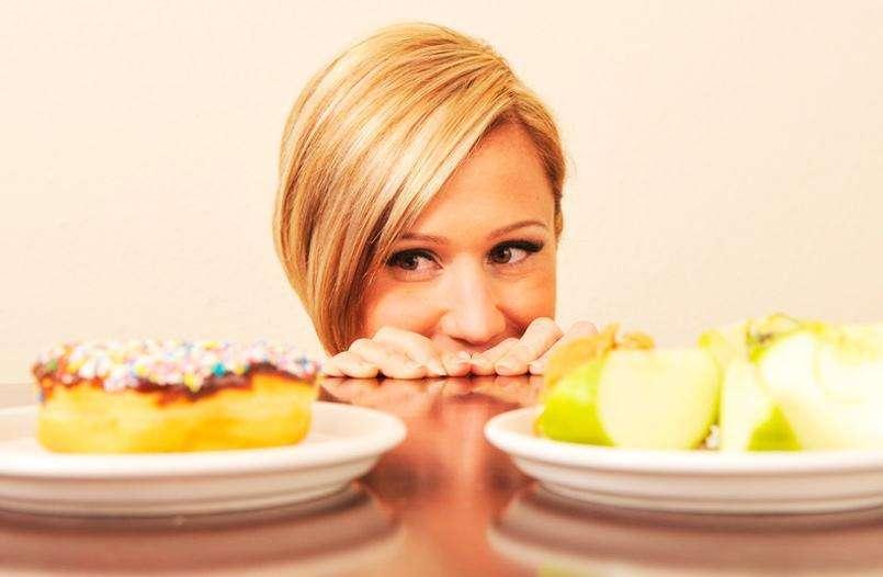 controla ansiedad por comer
