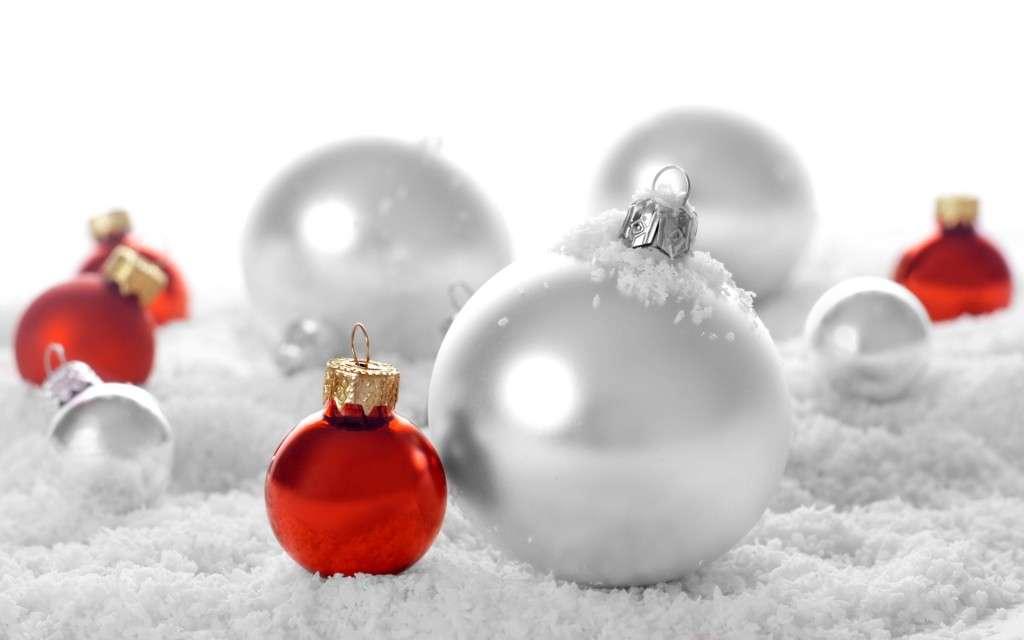proteger bolas de navidad