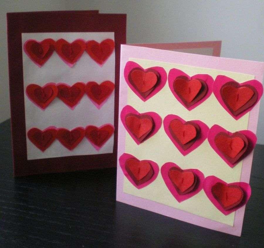 tarjetas de san valentin 1