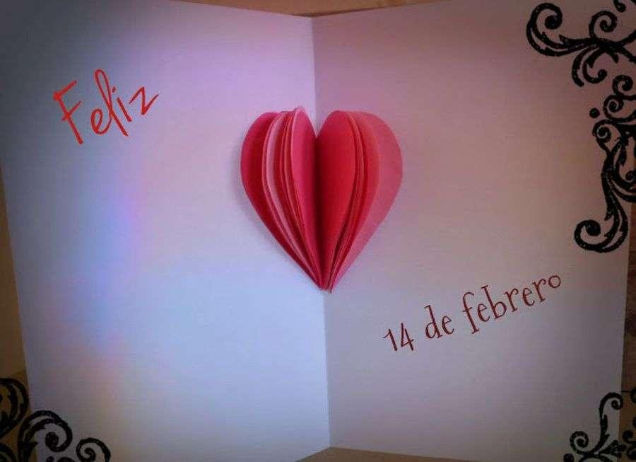 tarjetas de san valentin 10