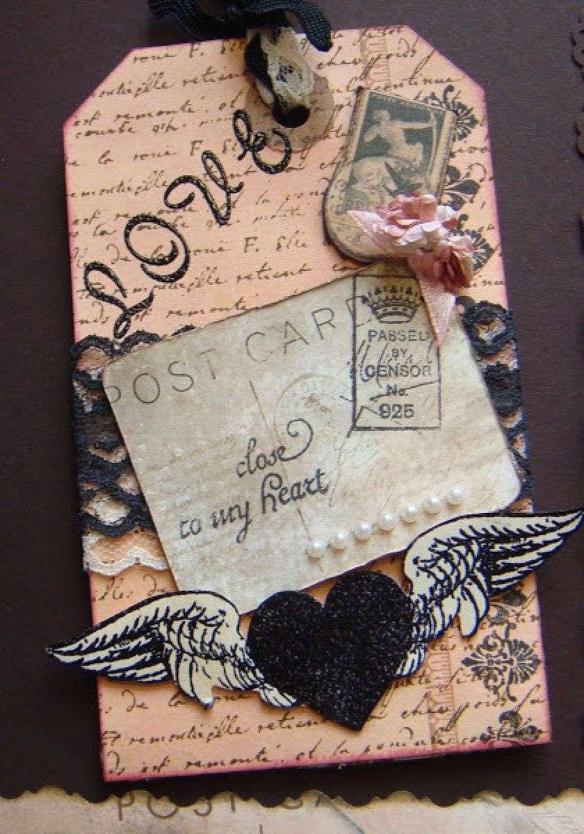 tarjetas de san valentin 3