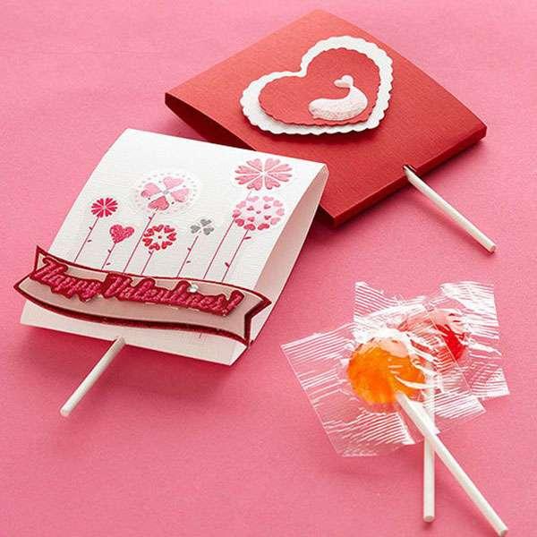 tarjetas de san valentin 4