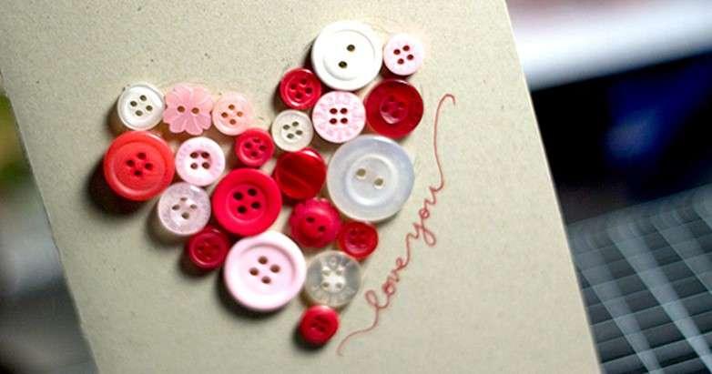 tarjetas de san valentin 5