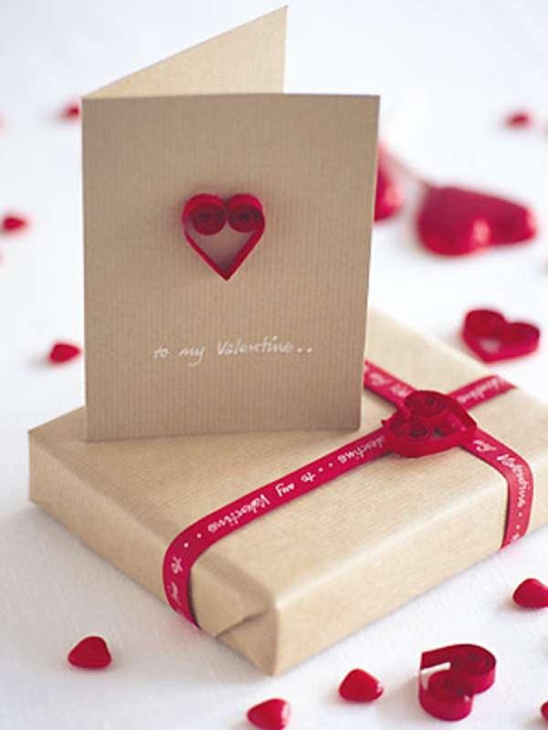 tarjetas de san valentin 7