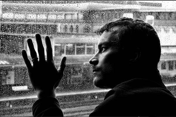 tristeza postnavideña 7