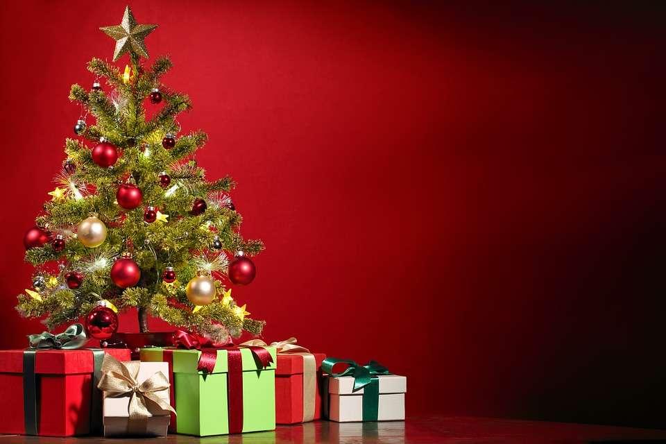 10 datos curiosos sobre la Navidad que quizás no sabías 2
