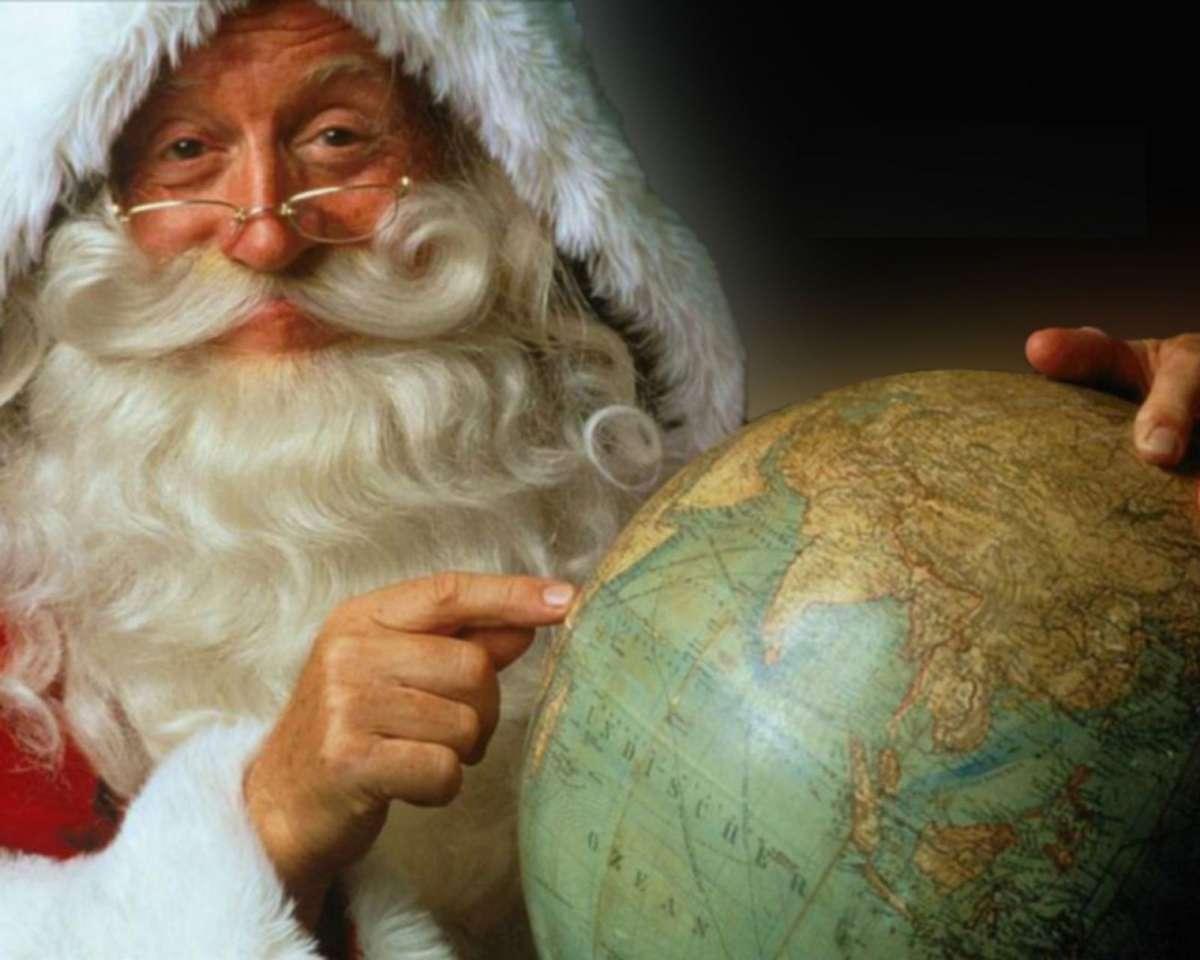 10 datos curiosos sobre la Navidad que quizás no sabías 9
