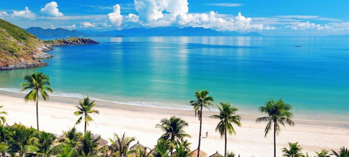 Navidad en Jamaica - playas