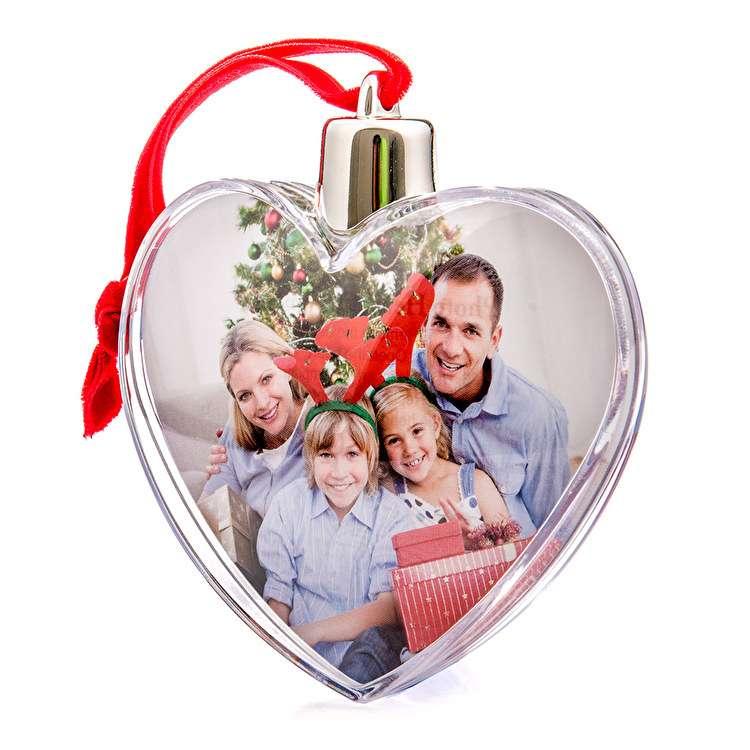 Adornos personalizados para la decoración navideña de nuestro hogar 1