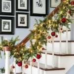 Luces de Navidad - ahorra iluminando