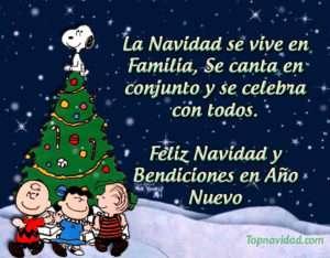 Comparte imágenes de Navidad bonitas 9