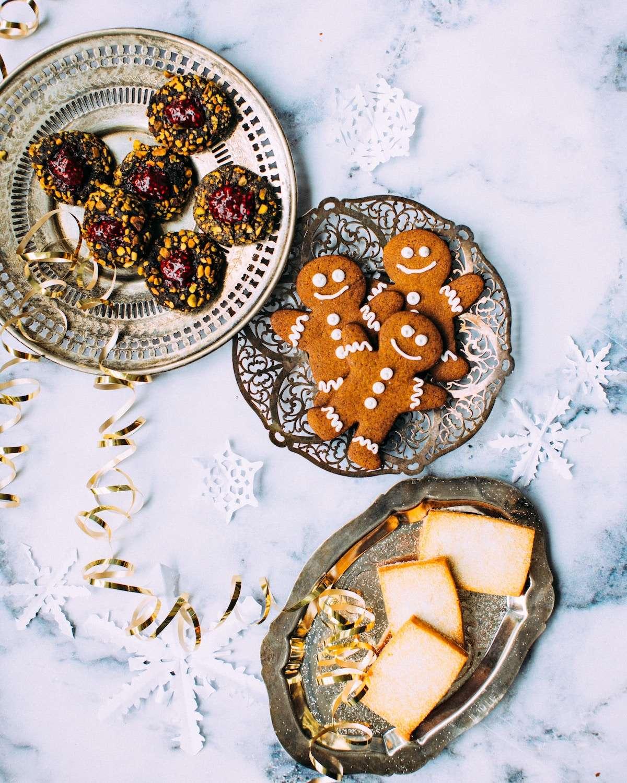 Actividades para disfrutar del día de Navidad